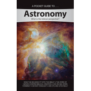 Pocket Guide to... Astronomy