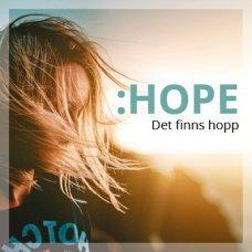 :Hope - Det finns hopp