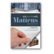 Leta skatter med Matteus